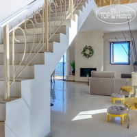 Фото отеля Sea Gems Luxury Villas No Category