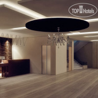 Фото отеля Elegance Luxury Executive Suites No Category