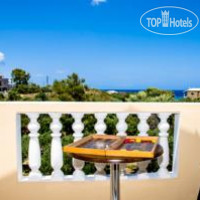 Фото отеля Plaka Beach Resort No Category