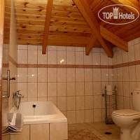 Фото отеля Kavos Psarou Studios Apartments No Category