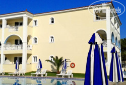 Maria Mare Apart-hotel No Category