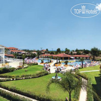 Фото отеля Exotica Hotel & Spa by Zante Plaza 3*