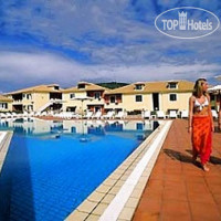 Фото отеля Keri Village & Spa by Zante Plaza (ex.Village Keri) 4*