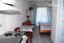 Фото отеля Apartaments Blue Lake