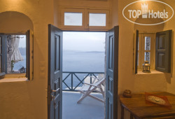 Zoe-Aegeas Traditional Houses 3*
