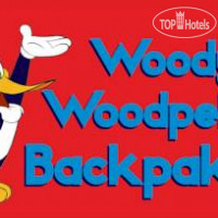 Фото отеля Woody Woodpecker Backpackers No Category