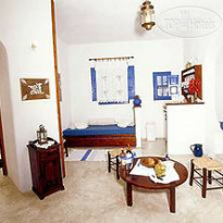 Фото отеля Altana Traditional Houses & Suites 4*