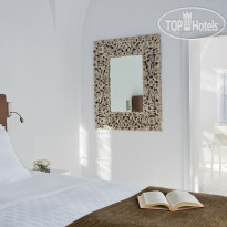 Фото отеля Canaves Oia 5* Honeymoon Suite