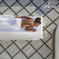 Фото отеля Canaves Oia 5* Spa treatments