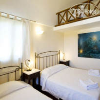 Фото отеля Costa Marina Villas 3*
