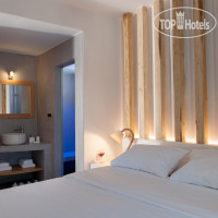 Фото отеля Neptune Luxury Spa Suites 5*
