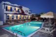 фотографии гостиницы Astro Hotel.