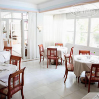 Фото отеля Antinea Suites 4*