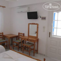 Фото отеля Exochi Rooms No Category