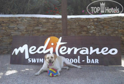 Mediterraneo Hotel No Category