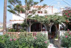 Pension Irini-Vicky No Category