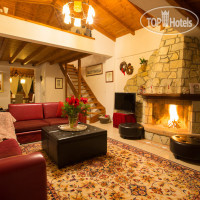 Фото отеля Monte Bianco Villas No Category