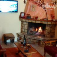 ���� ����� Chrysa Guesthouse No Category