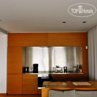 Фото отеля Elafivolia Suites No Category