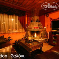 Фото отеля Ontas Guesthouse No Category