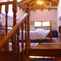 Фото отеля Ariadne Guesthouse No Category