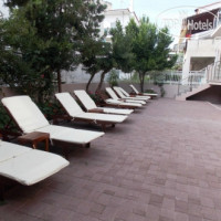 Фото отеля Boutique Villa Giannis No Category