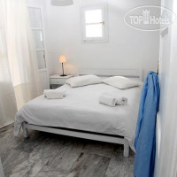 Фото отеля Voula Apartments & Rooms No Category