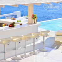 Фото отеля Mykonos Pantheon No Category