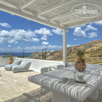 Фото отеля Senses Luxury Villas & Suites No Category