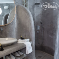 Фото отеля Colours Of Mykonos Luxury Residence & Suites No Category