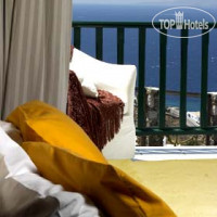 ���� ����� Tharroe Of Mykonos 5*