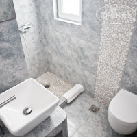 Фото отеля Niriides Luxury Homes 3*