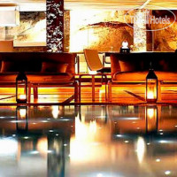 Фото отеля Bill & Coo Luxury Suites 5*