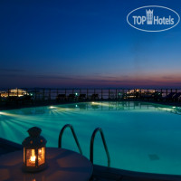 Фото отеля Mykonos View By Semeli Apartments 3*