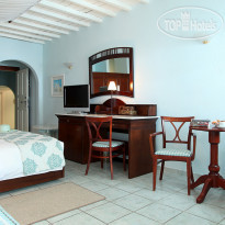 Фото отеля Petinos Beach 4* Accommodation