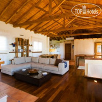 Фото отеля Cape Pounta Villas No Category