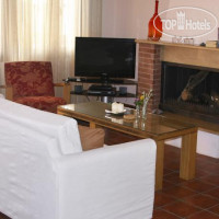 Фото отеля Skiathos Gea Villas No Category