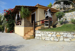 Skiathos Garden Cottages No Category