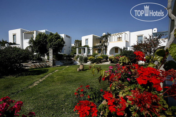 ���� Acquamarina Resort 4* / ������ / ����� �.