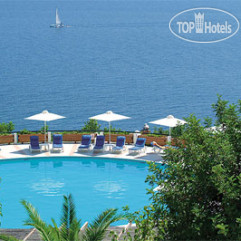 Mareblue Apostolata Resort & Spa 4*