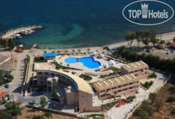 Ionian Emerald Resort 5*