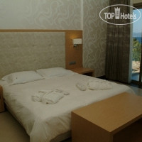 Фото отеля Ionian Emerald Resort 5*