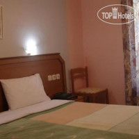Фото отеля Papastathis Guesthouse No Category