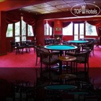 Фото отеля Country Club Hellas 5*