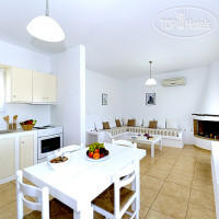 ���� ����� Iliana Rooms & Apartments No Category