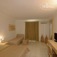 Фото отеля Golden Milos Beach 4*