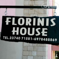 Фото отеля Florinis House No Category