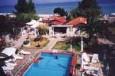 ����������� ����� Villa George