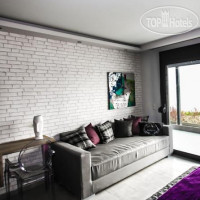 Фото отеля Flegra Beach Boutique Apartments No Category