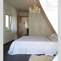 Фото отеля Kappa Luxury Villas & Suites No Category
